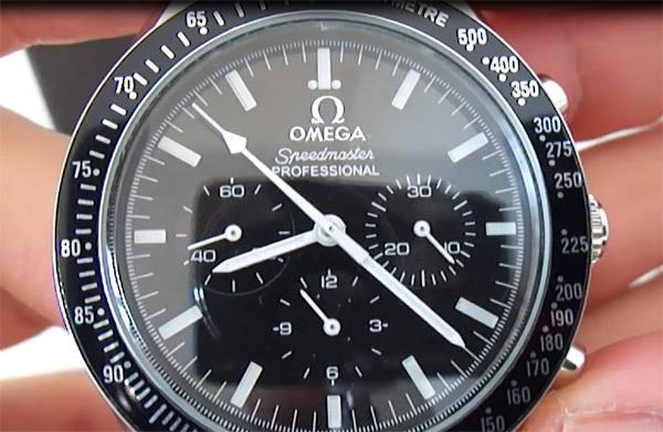 Imitazioni Orologi Omega Speedmaster