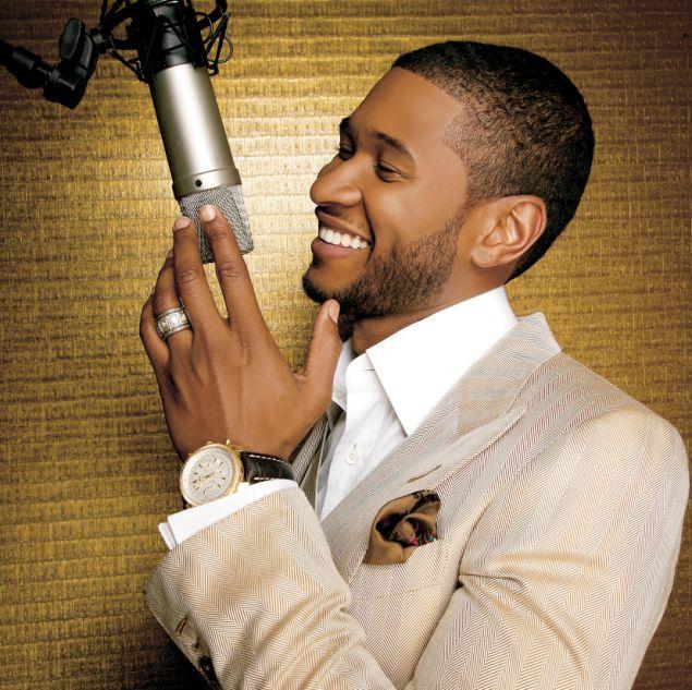 Adottare stile Usher con una replica Breitling, Breitling, Breitling falso, orologio falso, Breitling replica, replica orologio, orologio d'oro, Breitling Usher