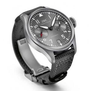 Replica orologi edizione Patrouille Suisse