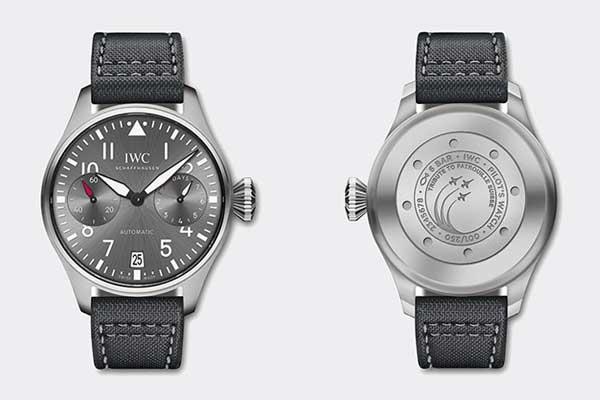 replica orologi svizzeri italia