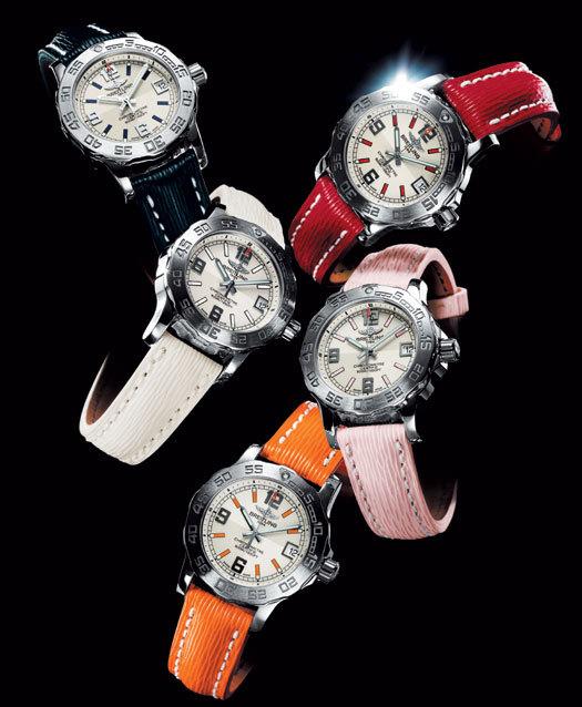 Ottenere fuori dal comune con le repliche Breitling Colt, Breitling, Breitling falso, orologio falso, replica Breitling, Breitling Colt 33