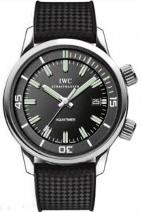 Repliche IWC Aquatimer Automatica