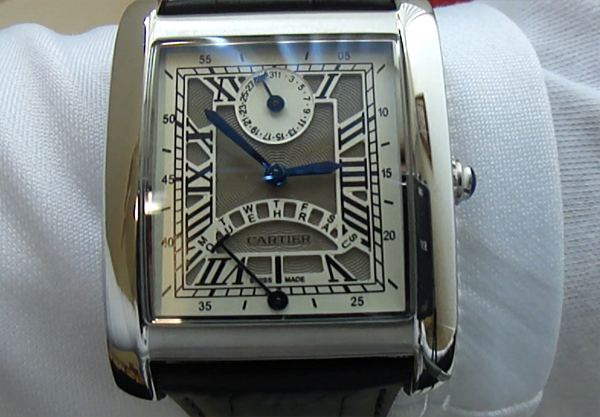 Cartier-Tank-MC-Replica-Orologi