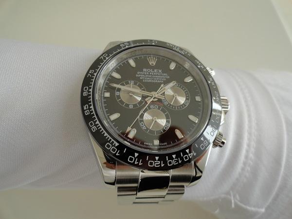 Imitazioni-Rolex-Daytona-Orologio