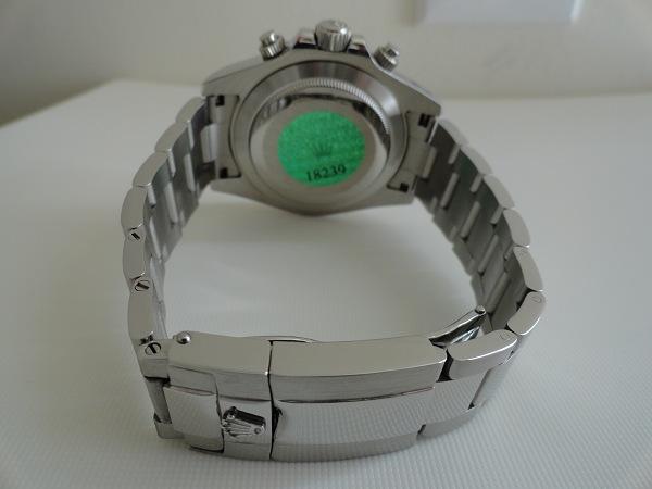 Replica Orologi Rolex