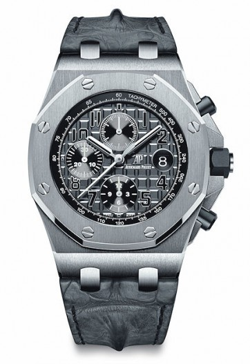 Replica-Royal-Oak-Offshore-Chronograph–42mm