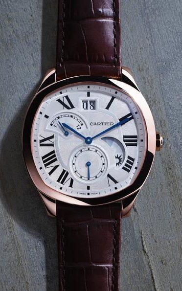 cartier-orologi