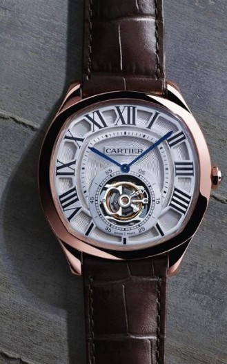 cartier-orologi2