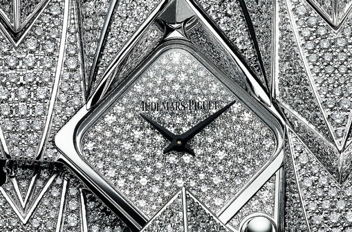 Audemars-Piguet-Diamond-Fury-Replica-3