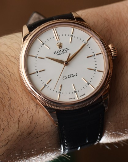 Rolex-Cellini-Time-50505-Replica