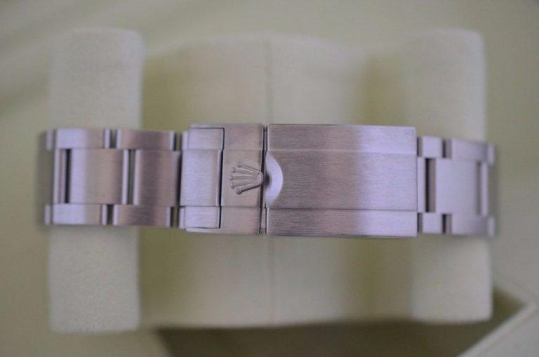 Rolex Replica Svizzeri