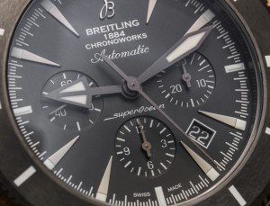 breitling-superocean-heritage-chronoworks-replica-2