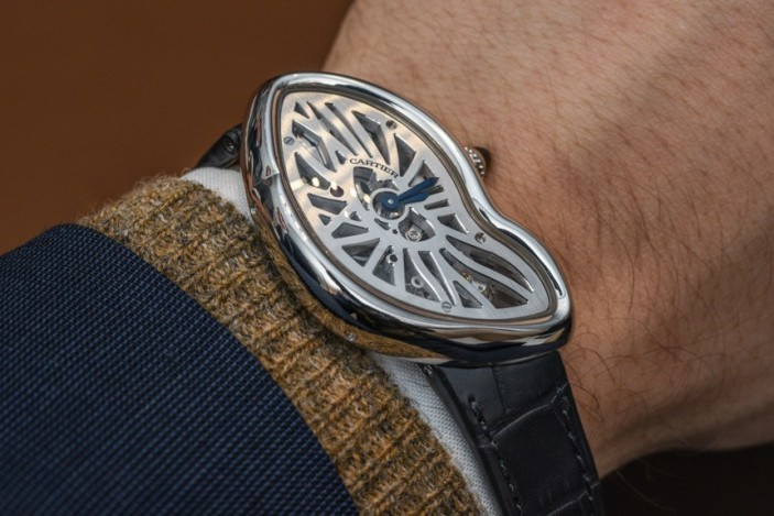 Cartier-Crash-Scheletro-Replica-Orologi-7