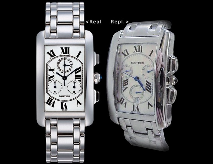 cartier-tank-reale-vs-falso