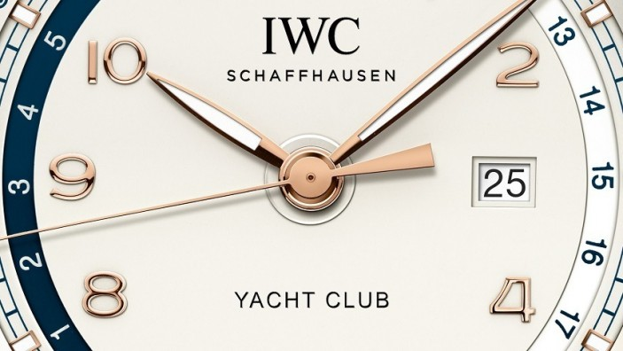 iwc-portugieser-yacht-club-world-timer-replica
