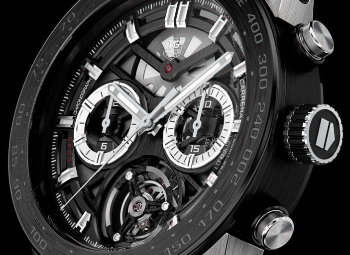 tag-heuer-carrera-tourbillon-heuer-02-orologi-replica-3