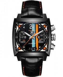 tag-heuer-monaco-genuine-orologi