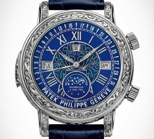 patek-sky-moon-tourbillon-6002-replica