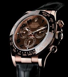 OrologioReplicaItalia-Rolex-Daytona-Everose-oro-Replica