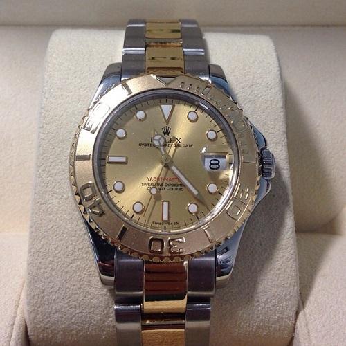 orologioreplicaitalia-falsi-orologi-rolex