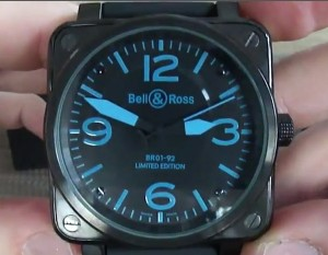 Bell-&-Ross-Carbon-Replica