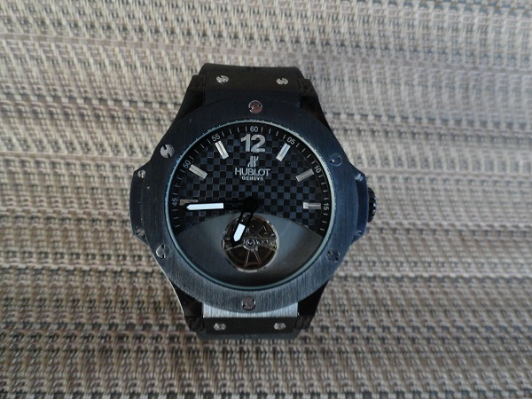 Falsi-Hublot-Big-Bang-Tourbillon-OrologioReplicaItalia