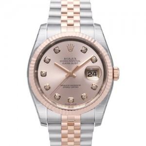 Nuovo-Rolex-Datejust-Replica
