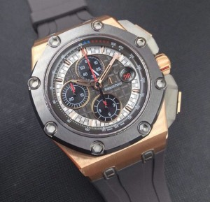 OrologioReplicaItalia-Audemars-Piguet-Royal-Oak-Offshore-Michael-Schumacher-