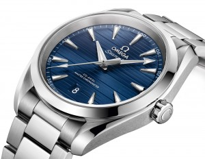 OrologioReplicaItalia-Omega-Seamaster-Aqua-Terra-Master-Chronometer