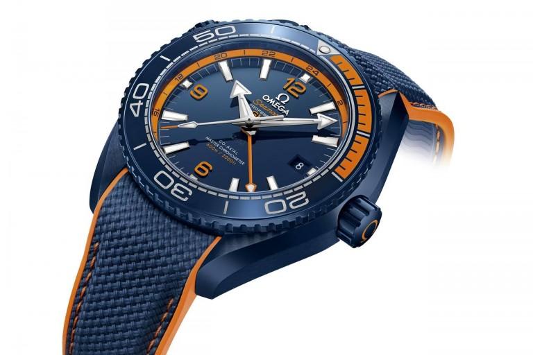 OrologioReplicaItalia-Omega-Seamaster-Planet-Ocean-Replica