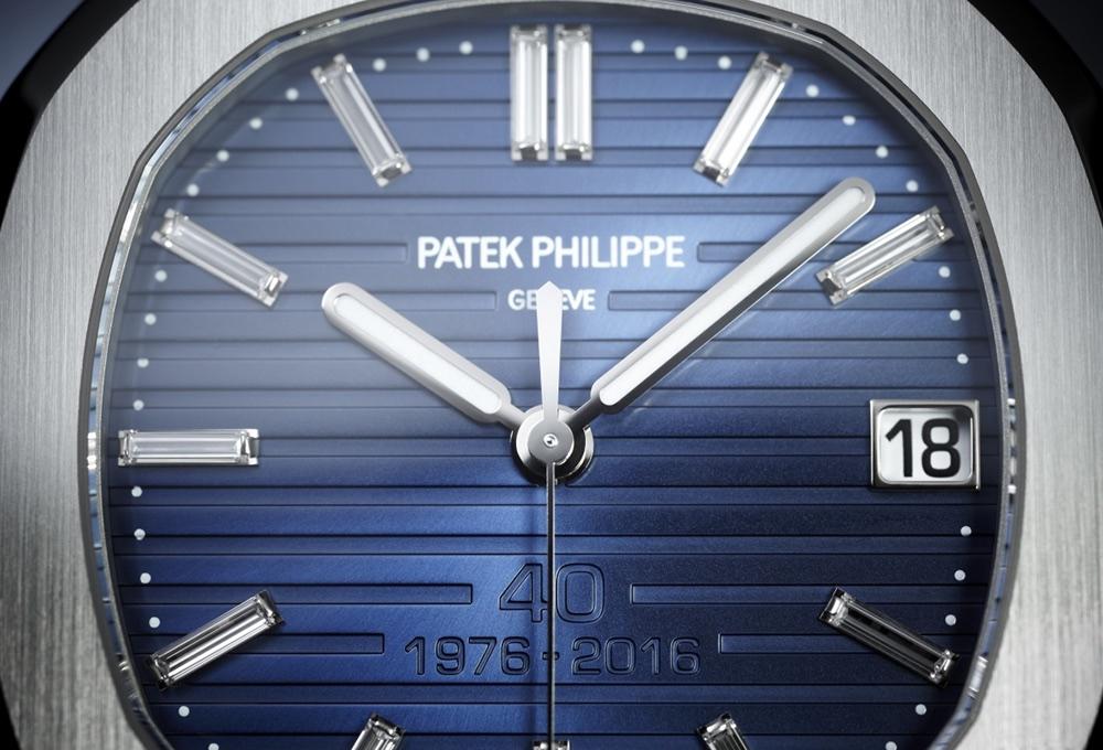 OrologioReplicaItalia-Patek-Philippe-Nautilus-40th-Anniversary-5711-1P