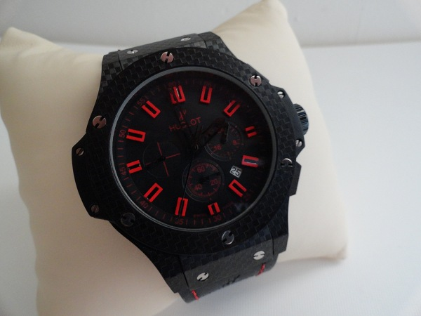 OrologioReplicaItalia-Top-3-Hublot-Replica