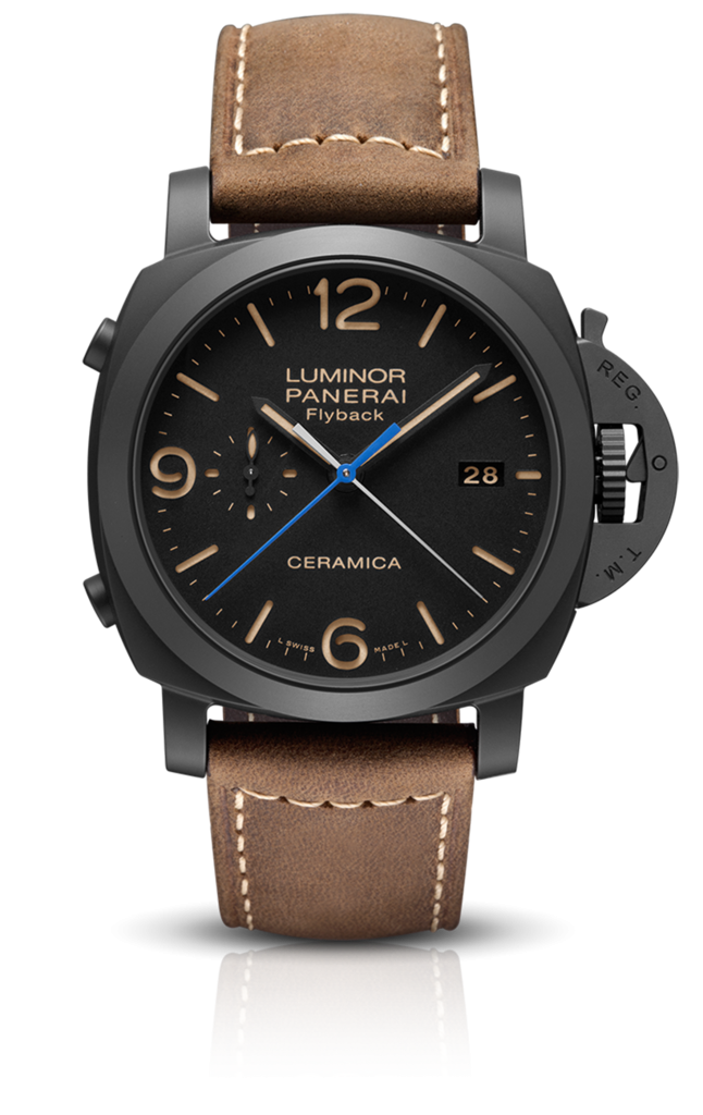 Panerai-Luminor-1950-3-Days-Chrono-Flyback