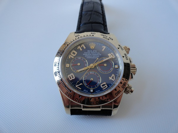 Repliche Orologi Rolex Daytona