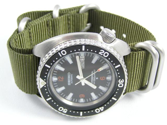 Repliche Orologi Rolex Svizzeri