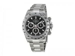 Repliche-Rolex-Swiss-Made-Grade-1