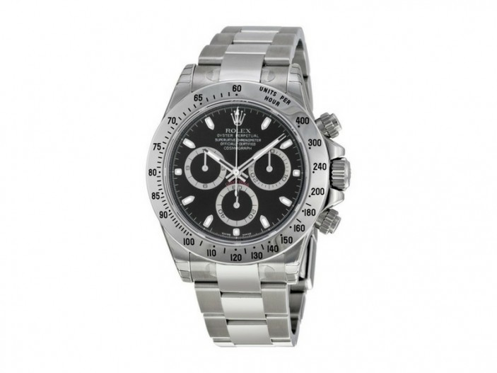 Repliche-Rolex-Swiss-Made-Grade-1