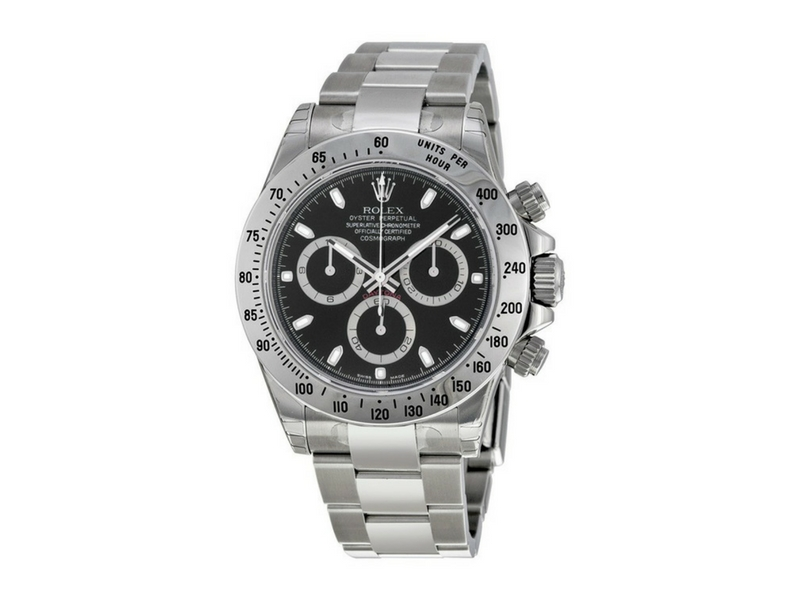 Repliche Rolex Swiss Made Grade 1