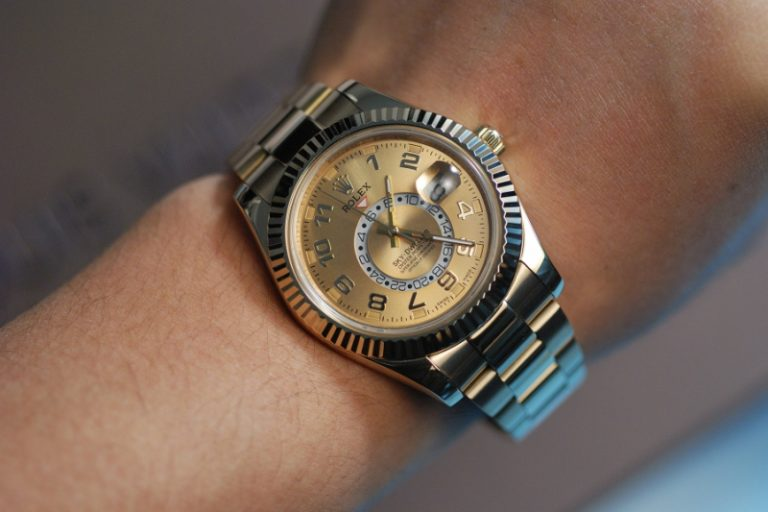 Rolex-Sky-Dweller-Replica-OrologioReplicaItalia