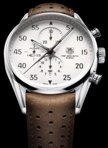 orologioreplicaitalia-tag-heuer-carrera-space-x-orologi