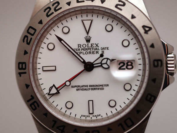 Rolex-Explorer-OrologioReplicaItalia
