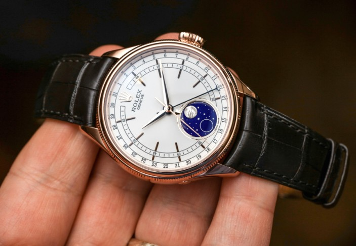 OrologioReplicaItalia-Rolex-Cellini-Moonphase-50535