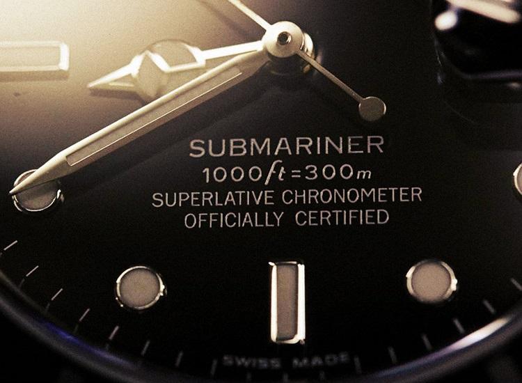 OrologioReplicaItalia-Rolex-Submariner-Replica