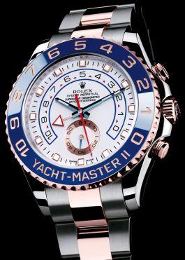 Repliche-Rolex-Yacht-Master-II