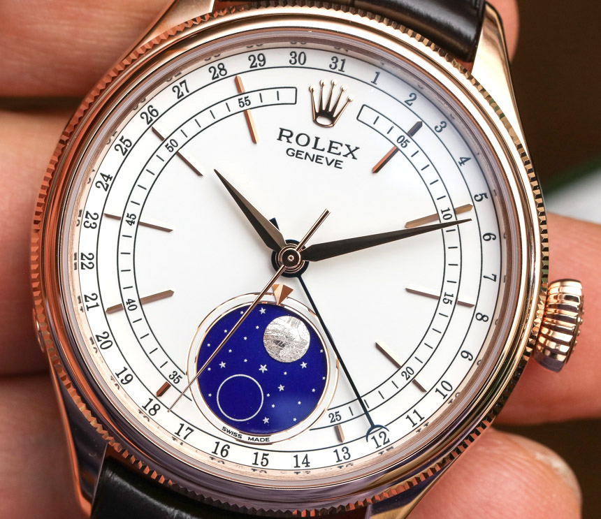 Rolex-Cellini-Moonphase-50535-OrologioReplicaItalia