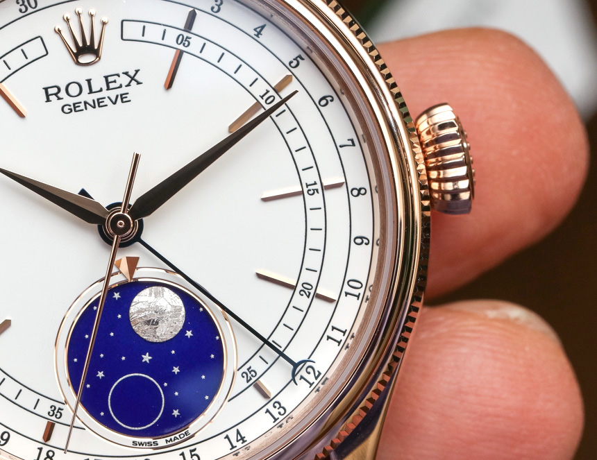 Rolex-Cellini-Moonphase-Replica-Italia