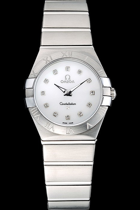 Swiss-Omega-Constellation-OrologioReplicaItalia