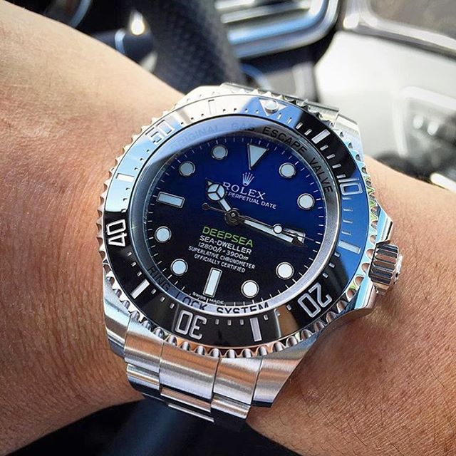 OrologioReplicaItalia-Rolex-Deepsea-Dweller-James-Cameron