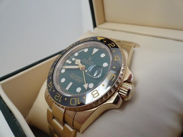 Repliche-Rolex-GMT-Master-II