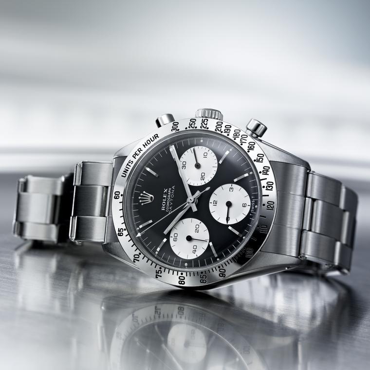 Rolex-Daytona-Falsi-Svizzeri